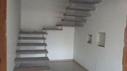Apartamento 3 dormitórios Florianópolis 150 mil 471367