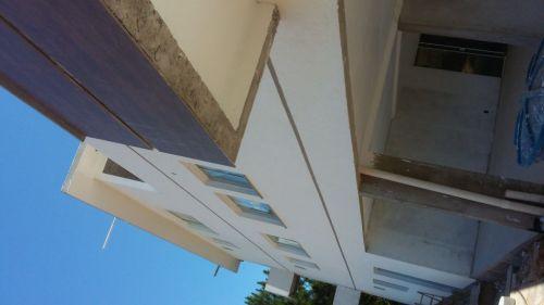 Apartamento 3 dormitórios Florianópolis 150 mil 471370