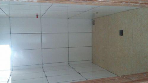 Apartamento 3 dormitórios Florianópolis 150 mil 471371