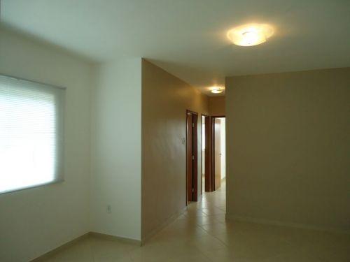 Apartamento 3 Quartos Novo Com suite 484951