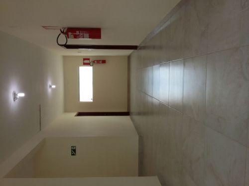 Apartamento 3 Quartos Novo Com suite 484953
