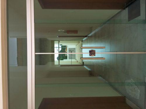 Apartamento 3 Quartos Novo Com suite 484954