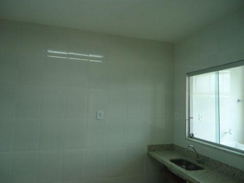 Apartamento 3 Quartos Novo Com suite 484955