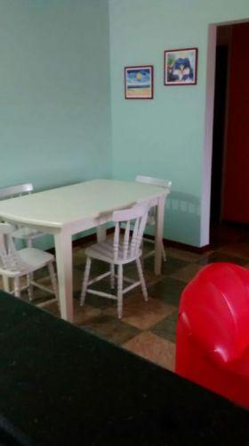 Apartamento com suíte em Ubatuba 510933