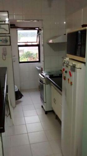 Apartamento com suíte em Ubatuba 510934