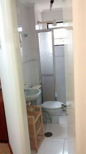 Apartamento com suíte em Ubatuba 510935