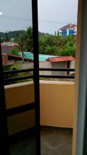 Apartamento com suíte em Ubatuba 510936