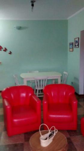 Apartamento com suíte em Ubatuba 510937
