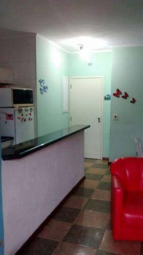 Apartamento com suíte em Ubatuba 510938