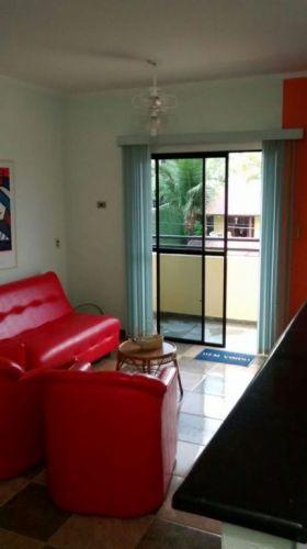 Apartamento com suíte em Ubatuba 510939