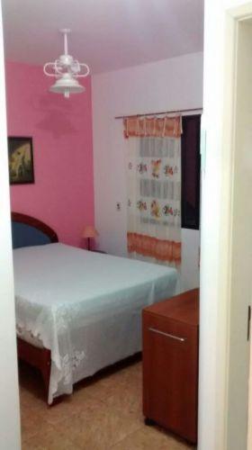 Apartamento com suíte em Ubatuba 510940