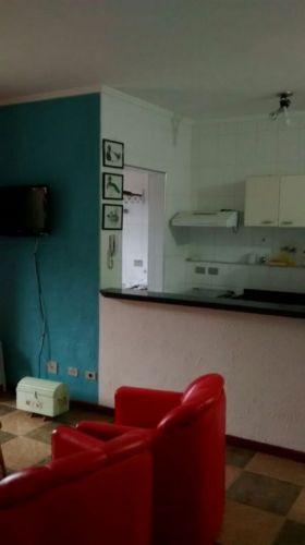 Apartamento com suíte em Ubatuba 510941