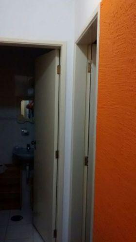 Apartamento com suíte em Ubatuba 510942