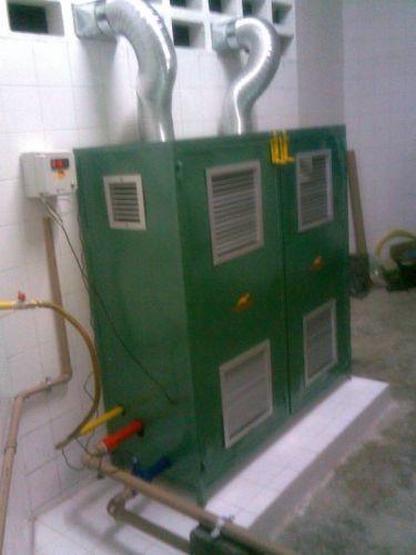 Aquecedor de piscina a gas 339114