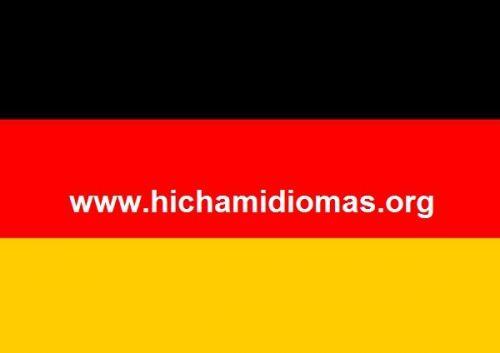 As Melhores Aulas Particulares de Alemão em Campinas 200191