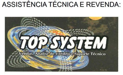 Assistência Conserto Impressora de cheque Bematech Dp-20 em São Paulo 344210