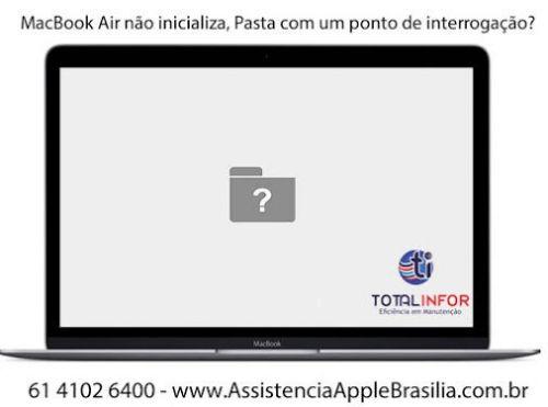 Assistência Técnica Apple Aguas Claras Brasilia - Df - Macbook Pro - Air - iphone ipad ipod imac Mac Mini 433995