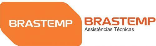 Assistência Técnica Brastemp em Praia Grande 13 3028.6010 546839