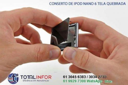 Assistencia Tecnica Celular Aguas Claras - Apple Motorola Asus 434002
