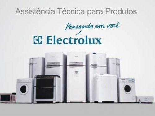 Assistência Técnica Electrolux em Mongaguá 13 3028.6010 547703