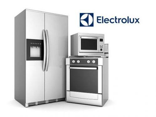 Assistência Técnica Electrolux em Mongaguá 13 3028.6010 547704