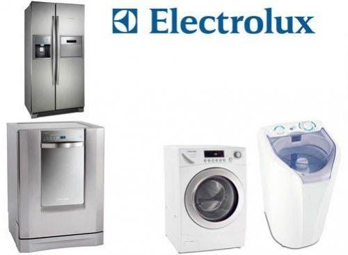 Assistência Técnica Electrolux em Mongaguá 13 3028.6010 547705