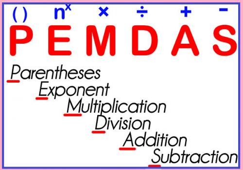 Aula De Reforco e Particular de Matemática Para Alunos De Ensino Fundamental Medio e Universitarios. 198550