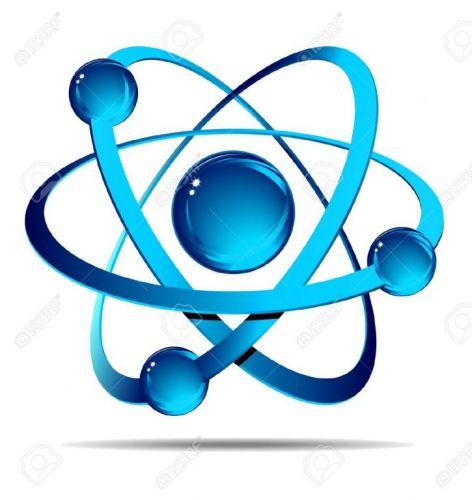 Aulas Particulares  Química - Ensino Médio  Pré Vestibular  Itajaí  . 257046