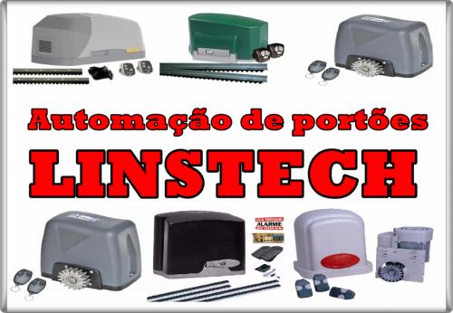 Automação De Motor De Portão Recife 432002