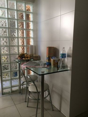 Barra da Tijuca Alfa Barra Varandão Gourmet Salão 2ambits 3qtos 1suite Deps 2vgs.. 242186