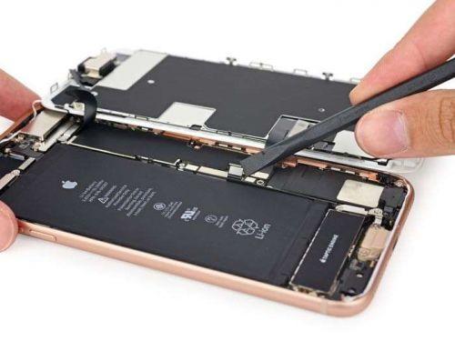 Bateria Original iphone 6 ou 6s 47 Apple Aguas Claras 434013