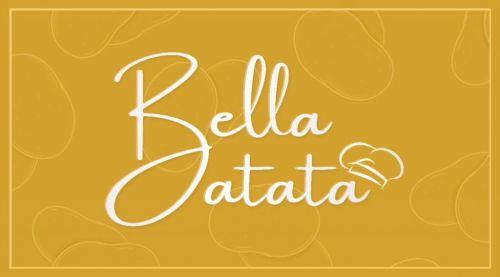 Bellabatata 559016