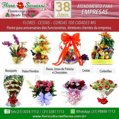 Belo Horizonte Mg Floricultura online Belo Horizonte flores online Belo Horizonte cestas de café da manhã Belo Horizonte buquê de rosas Belo Horizonte orquídeas coroas de flores Belo Horizonte 347647