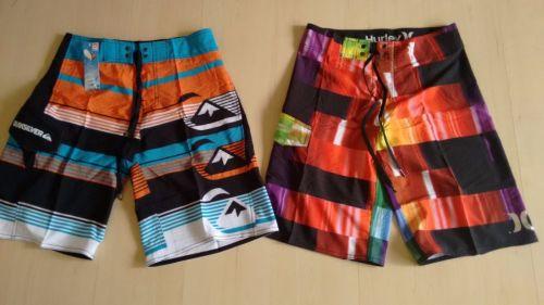 dc2878d792 Bermuda Surf Elastano Tactel em Atacado - Compre Bermudas Masculinas para  Revender Roupas de Marca Marcas
