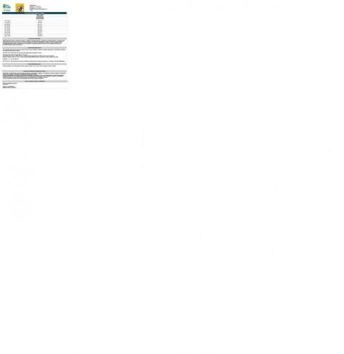 Boa Saúde - Plano De  Saúde Para Consultas e Exames - Vendas On Line - 71 98613-6702  543321