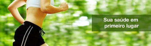 Boa Saúde - Plano De  Saúde Para Consultas e Exames - Vendas On Line - 71 98613-6702  543322