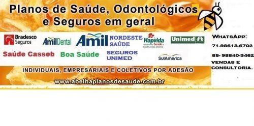 Boa Saúde - Plano De  Saúde Para Consultas e Exames - Vendas On Line - 71 98613-6702  543324