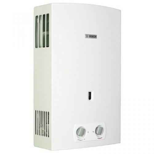 Bosch conserto de aquecedor no recreio 9-8818-9979 luza assistência técnica 203901