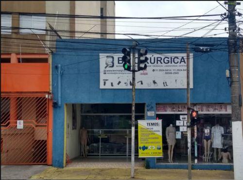 Br Cirúrgica Produtos Hospitalar e Ortopedicos - Atendemos Todo Brasil Whatsapp 11 94724-8392  570168