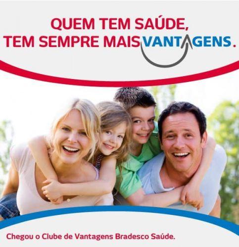 Bradesco Dental Ideal  -vendas e Consultoria para todo Brasil -  71  98810-3708 Bahia e  85   98840-3462 - Ceará  536412