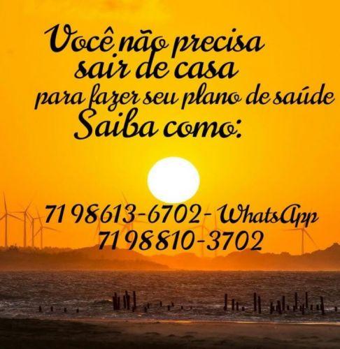 Bradesco Dental Ideal  -vendas e Consultoria para todo Brasil -  71  98810-3708 Bahia e  85   98840-3462 - Ceará  555098
