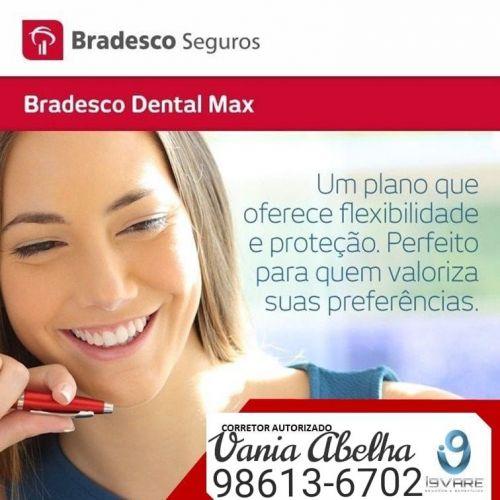 Bradesco Dental Ideal  -vendas e Consultoria para todo Brasil -  71  98810-3708 Bahia e  85   98840-3462 - Ceará  555100
