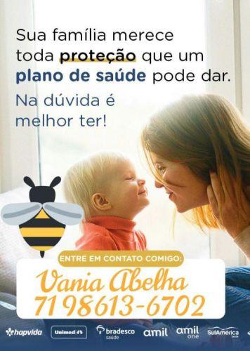 Bradesco Dental Ideal  -vendas e Consultoria para todo Brasil -  71  98810-3708 Bahia e  85   98840-3462 - Ceará  555101