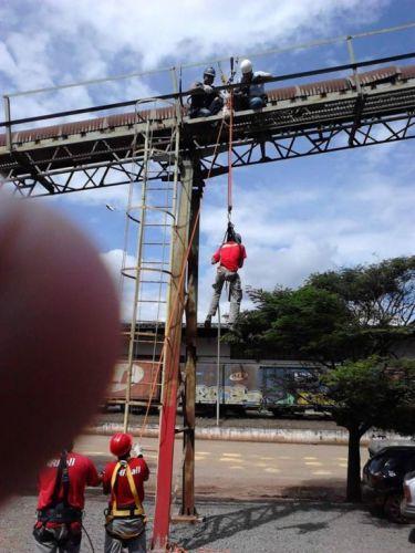 Brigada De Incêndio Treinamento Paraná Npt 017 Nr 023 267951