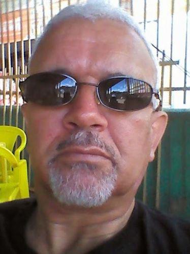 C i p - Central de Investigacao Particular - Detetive Falcao Brasil 24 Horas 315190