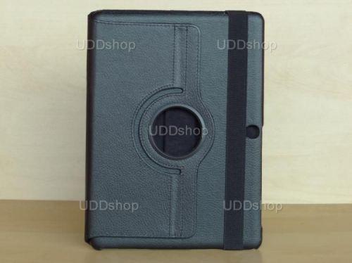 Capa Case Giratória 360º PRETA Tablet Samsung Galaxy Tab S 10.5 SM-T800n, SM-T801 e SM-T805m + Frete Grátis 104123