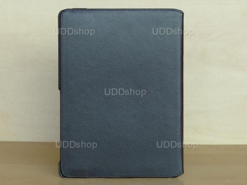 Capa Case Giratória 360º PRETA Tablet Samsung Galaxy Tab S 10.5 SM-T800n, SM-T801 e SM-T805m + Frete Grátis 104125