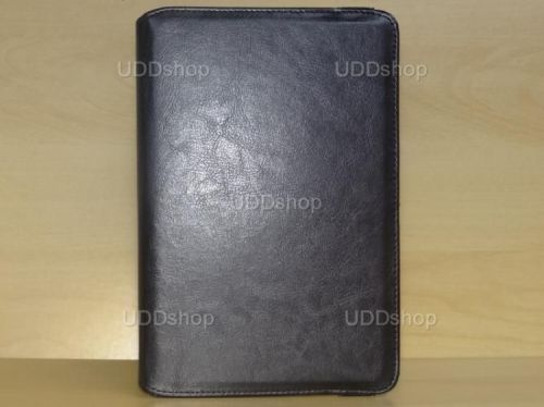 Capa Case Carteira Giratória 360º PRETA Tablet Samsung Galaxy Tab A 8.0 Modelos SM-P350n, SM-P355m, SM-T350n ou SM-T355n + Frete Grátis 162326