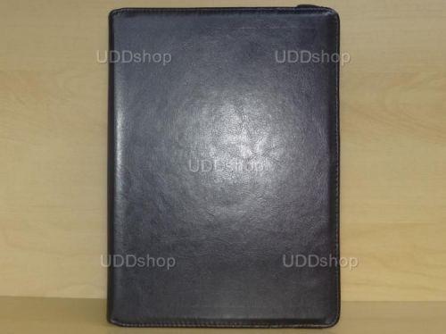 Capa Case Carteira Giratória 360º PRETA Tablet Samsung Galaxy Tab A 9.7 Modelos SM-P550n, SM-P555m, SM-T550n ou SM-T555n + Frete Grátis 162091