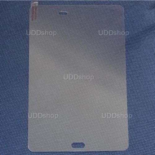 Película de Vidro Temperado para Tablet Samsung Galaxy Tab A 8.0 Modelos SM-P350n ou SM-T350n + Frete Grátis 171266